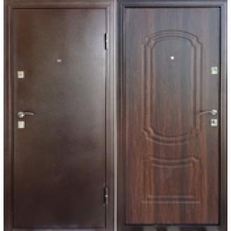 Двери входные Высота 1900 ПБУ-01