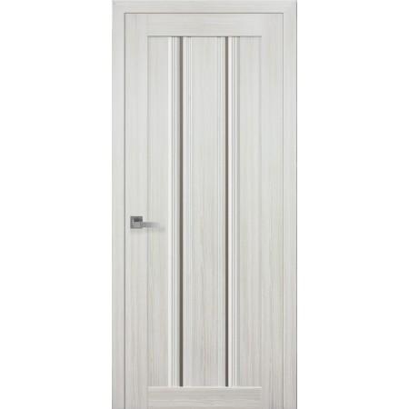 Двери межкомнатные Верона жемчуг бьянко