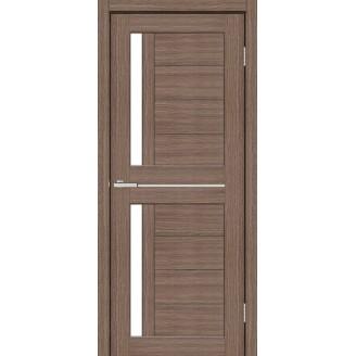 Двери Омис Cortex Deco 01 дуб amberе