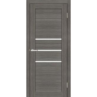 Двери Омис Cortex Deco 06 дуб ash