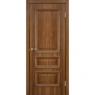 Двери Омис Сан Марко 1.2 ПГ ольха европейская