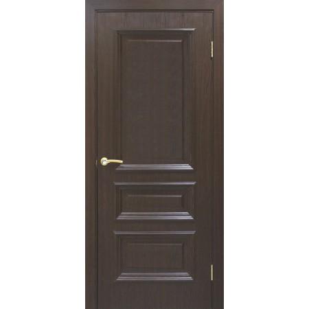 Двери Омис Сан Марко 1.2 ПГ каштан