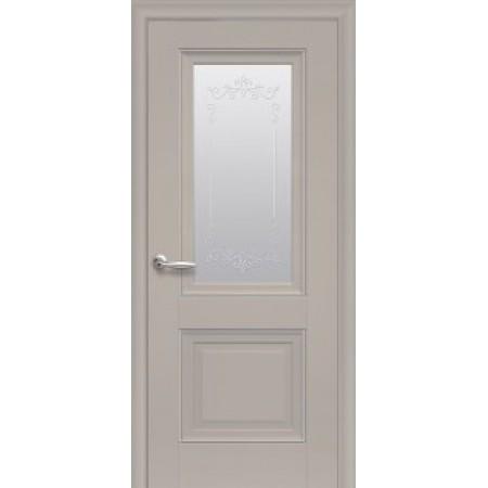 Двери межкомнатные Новый Стиль Имидж