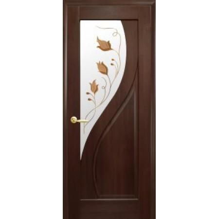 Двери межкомнатные Новый Стиль Прима