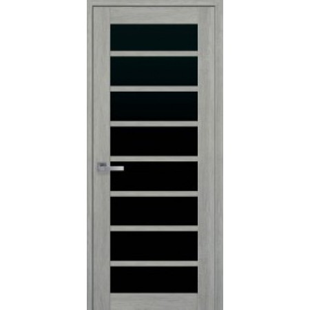 Двери межкомнатные Новый Стиль Виола