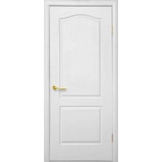 Двери межкомнатные Камдем