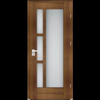 Двери межкомнатные Verto Лада группа B
