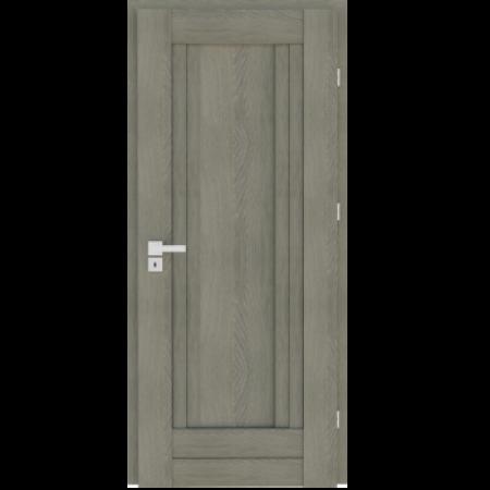 Двери межкомнатные Verto Лада группа А