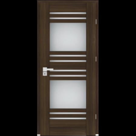 Двери межкомнатные Verto Лада группа D