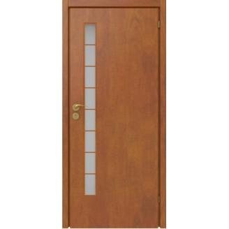 Двери межкомнатные Verto Гордана