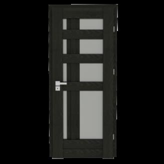 Двери межкомнатные Verto Лада Loft
