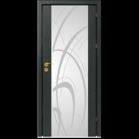 Двери межкомнатные Verto Елегант