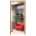 Двери межкомнатные Verto Гласфорд