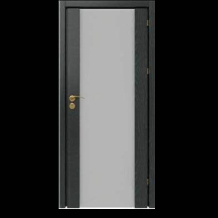 Двери межкомнатные Verto Линея