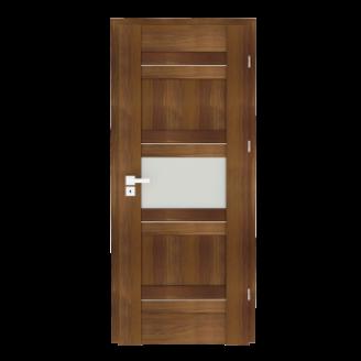 Двери межкомнатные Модерн