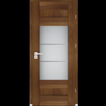 Двери межкомнатные Verto Поло