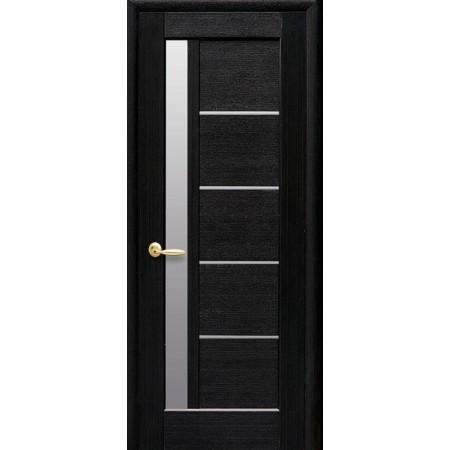 Двери межкомнатные Новый Стиль Грета