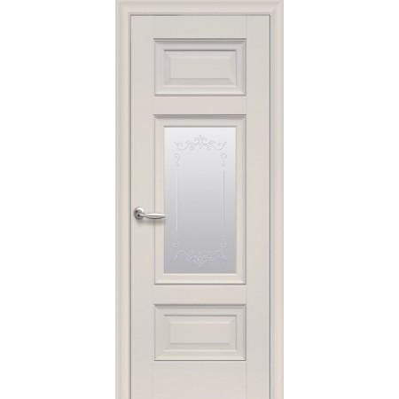 Двери межкомнатные Новый Стиль Шарм