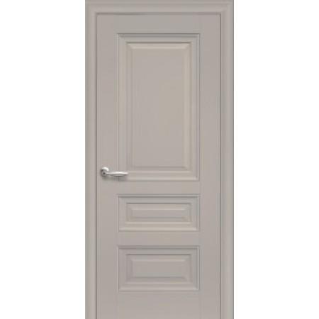 Двери межкомнатные Новый Стиль Статус