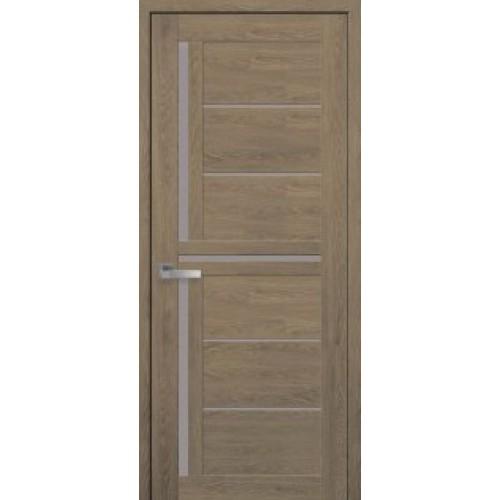 Двери межкомнатные Новый Стиль Диана