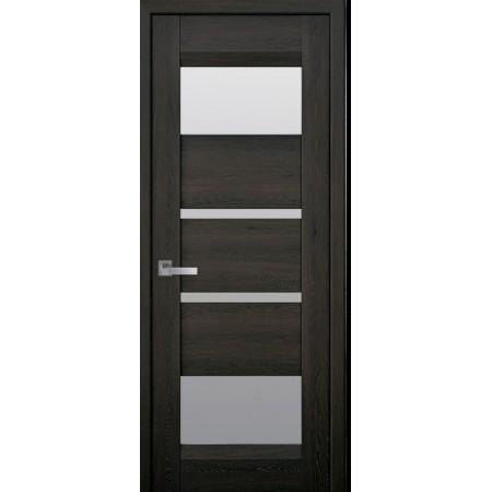 Двери межкомнатные Новый Стиль Ибица