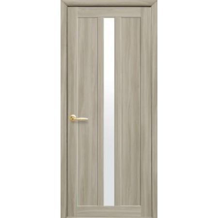 Двери межкомнатные Новый Стиль Марти
