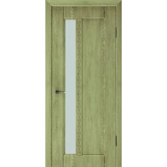 Двери межкомнатные Зоряна