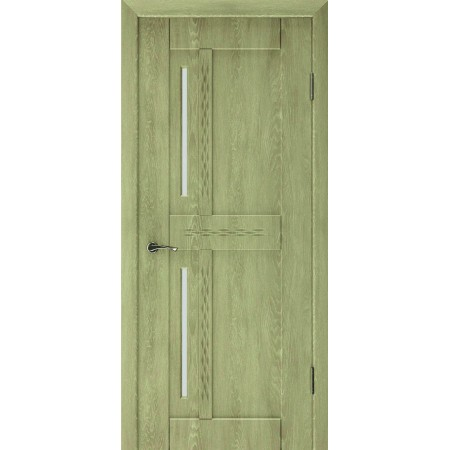 Двери межкомнатные Мальта