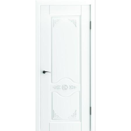Двери межкомнатные Франческо