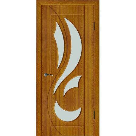 Двери межкомнатные Лиана