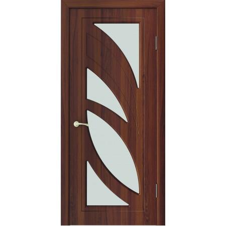 Двери межкомнатные Пальмира