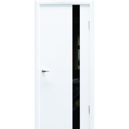 Двери межкомнатные Колори