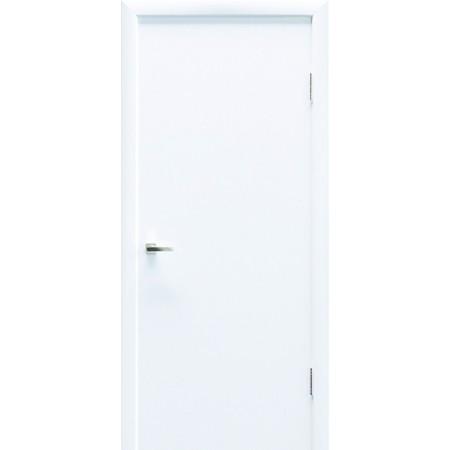 Двери межкомнатные Колори 9