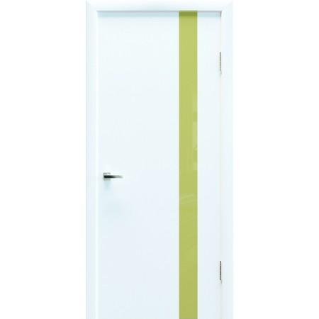 Двери межкомнатные Колори2