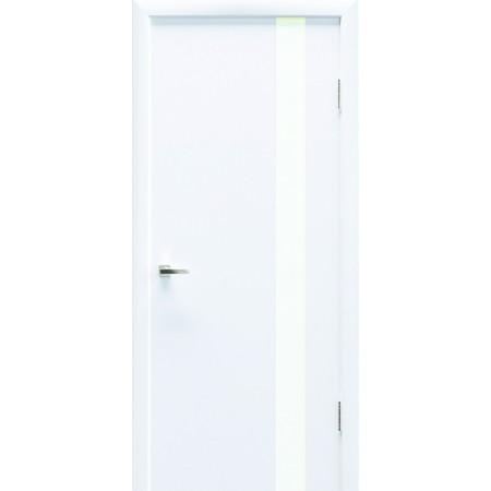 Двери межкомнатные Колори 3