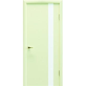 Двери межкомнатные Колори 4