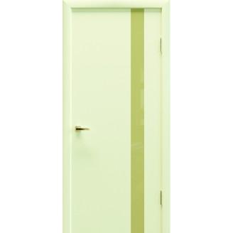 Двери межкомнатные Колори 5
