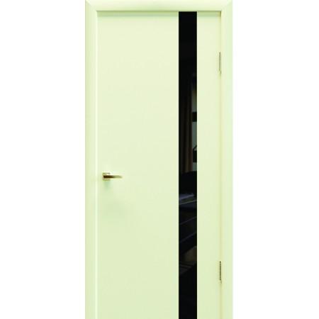 Двери межкомнатные Колори 6