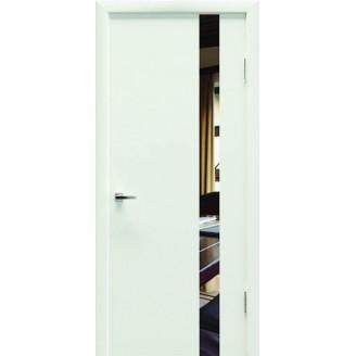Двери межкомнатные Колори 7