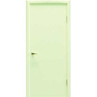 Двери межкомнатные Колори 8
