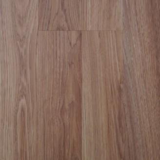 Ламинат Kronopol 2014 Parfe Floor Дуб Премиум