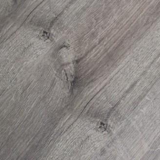 Ламинат Kronopol 3281  Parfe Floor Дуб Монтана