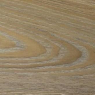 Ламинат Kronopol 3284 Parfe Floor Дуб Тоскана