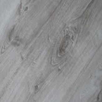 Ламинат Kronopol 3298 Parfe Floor Дуб  Кортина