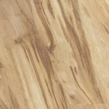 Ламинат Kronopol 3924 Parfe Floor Дуб Мирандо