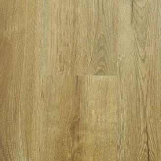 Ламинат Kronopol 3282 Parfe Floor Дуб Итальянский