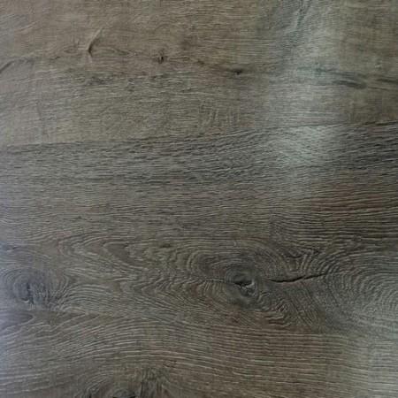 Ламинат Kronopol 3465 Parfe Floor Дуб  Милано