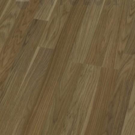 Ламинат Kronopol 3918 Parfe Floor Дуб Классический