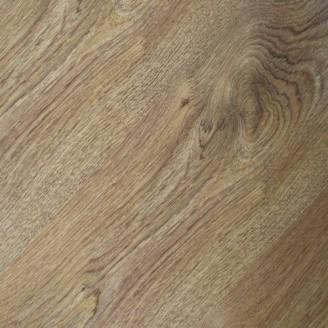 Ламинат Kronopol 2726 Parfe Floor Дуб Шабли