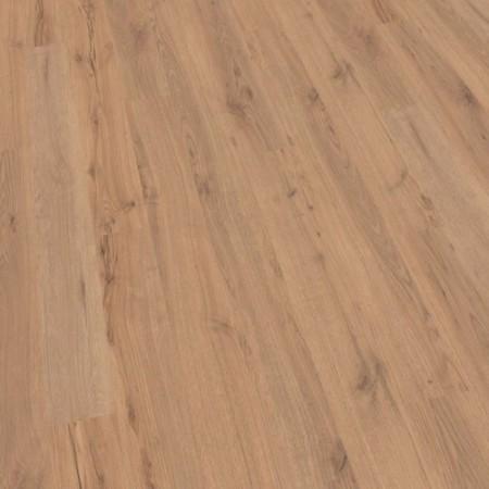 Ламинат Kronopol 2739 Parfe Floor Дуб Татри